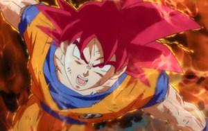 【ドッカンバトル】赤髪GODに今後出番はある?