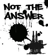 NotTheAnswer
