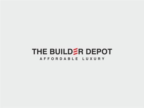 Medium Of The Builder Depot