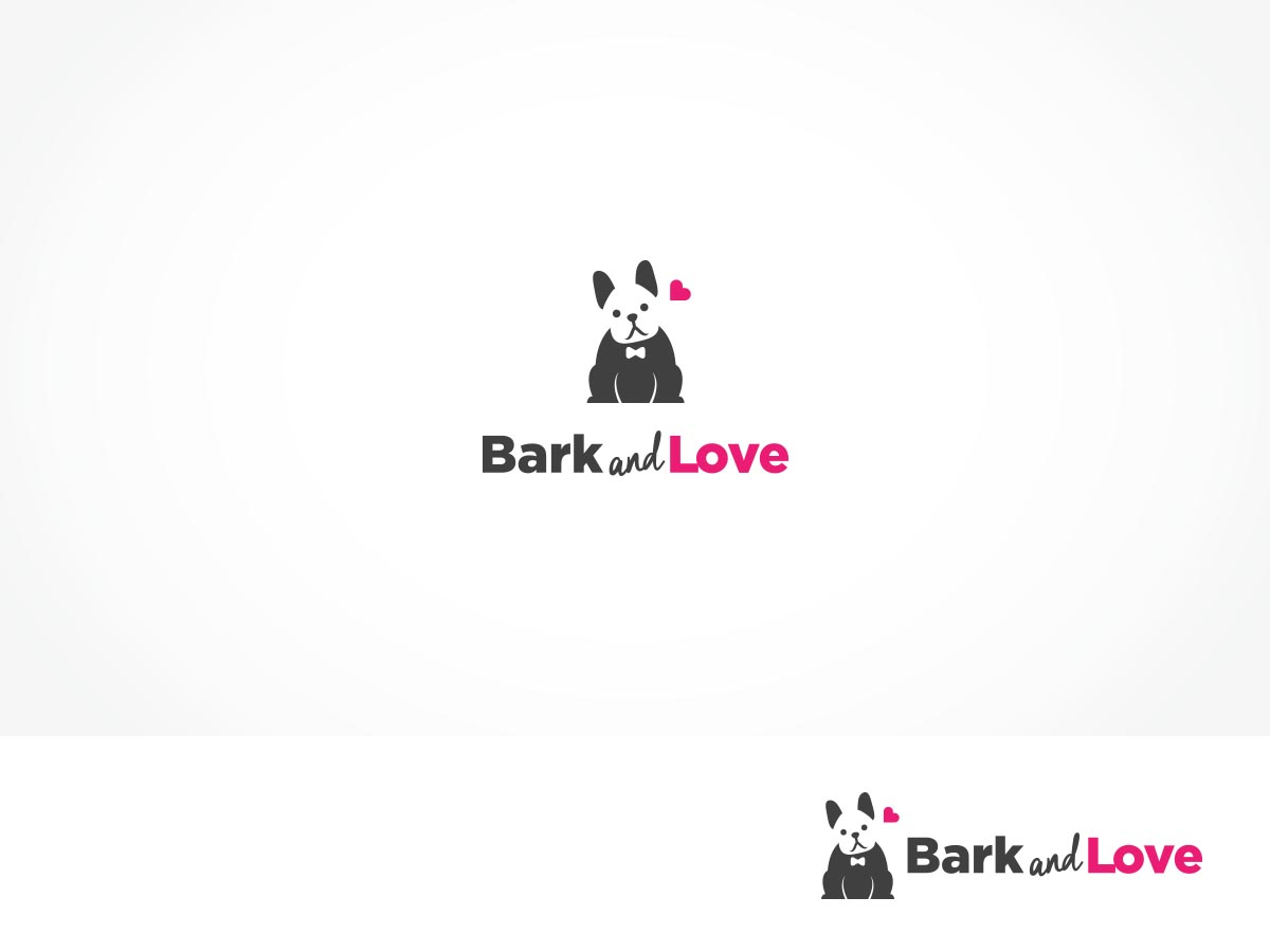 Fullsize Of Bark And Co