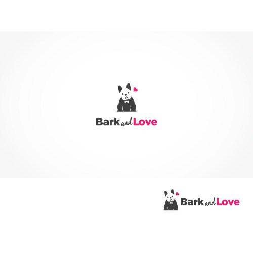Medium Crop Of Bark And Co
