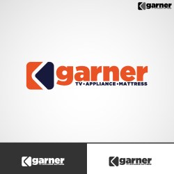 Small Of Garner Tv And Appliance