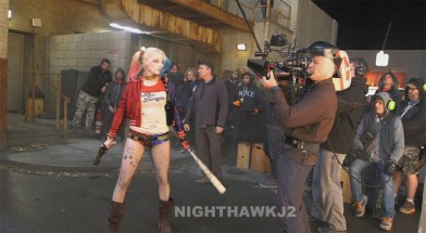 Suicide_Squad_Harley_04