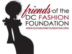 DCFF-Fashion-Insider