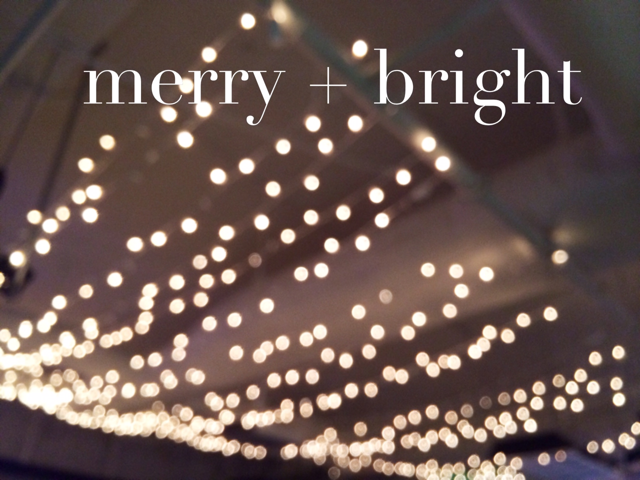 Magnificent Bright Svg Pearls May Your Days Be Merry May Your Days Be Merry May All Your Es Be Merry Dc Girl Bright Photo Card May Your Days Be Merry baby May Your Days Be Merry And Bright