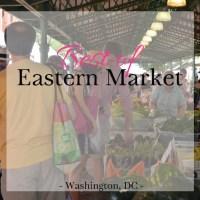 Best of Eastern Market