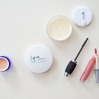 Beauty Updates with IT Cosmetics