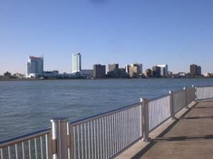 detroit-riverwalk