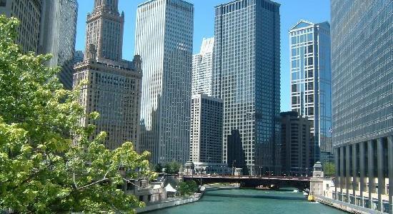 Chicago: Razzle Dazzle 'Em
