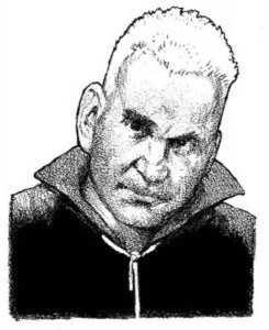 ""\""""Andy Rooney, Jr."""", caricature for the New York Observer""245|300|?|en|2|9339786910e4cbc4f3ac0f5cc11cdd03|False|UNLIKELY|0.2861187756061554