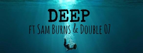 Deep sam burns double07