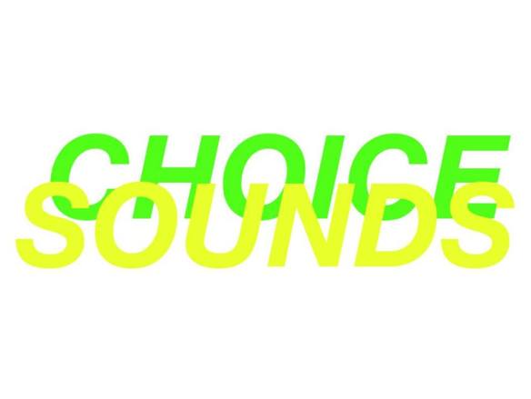 Choice Sounds Vinyl with DJ Trev-Ski at Songbyrd Music House and Record Cafe