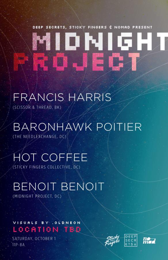 midnight-project-francis-harris