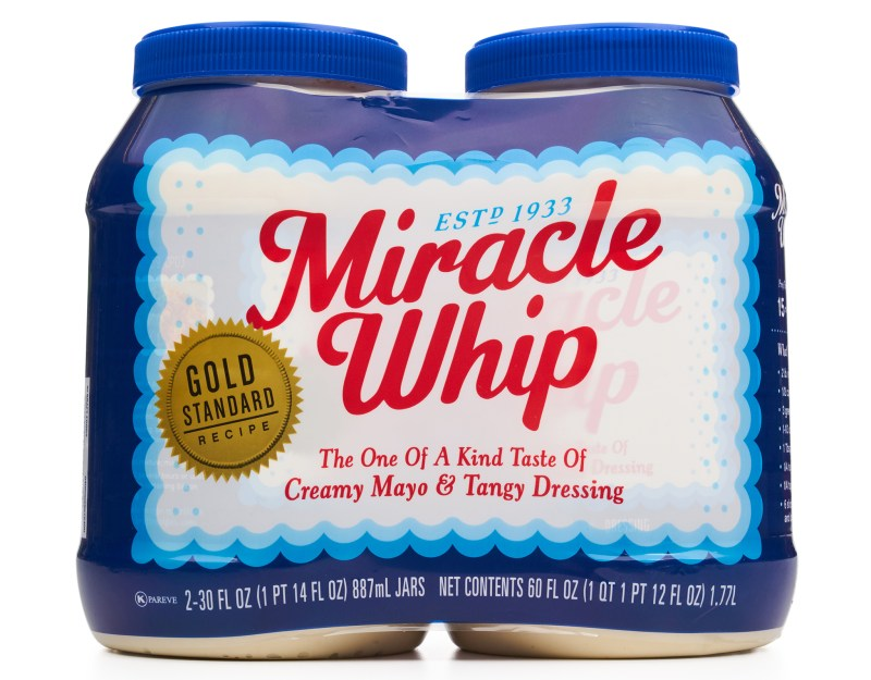 Large Of Miracle Whip Vs Mayo