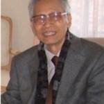 Hoàng Minh Chính (Tổng Thư ký ĐDCVN năm 1947, 2006-2008)
