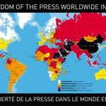 2013_wpfi_world_press_freedom_map