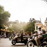 Vietnam society-2
