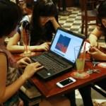vietnam_internet-ap