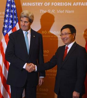VIETNAM-US-DIPLOMACY