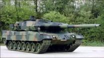leopard2a6-big-08