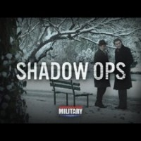 Shadow Ops Scoring for the Military Channel