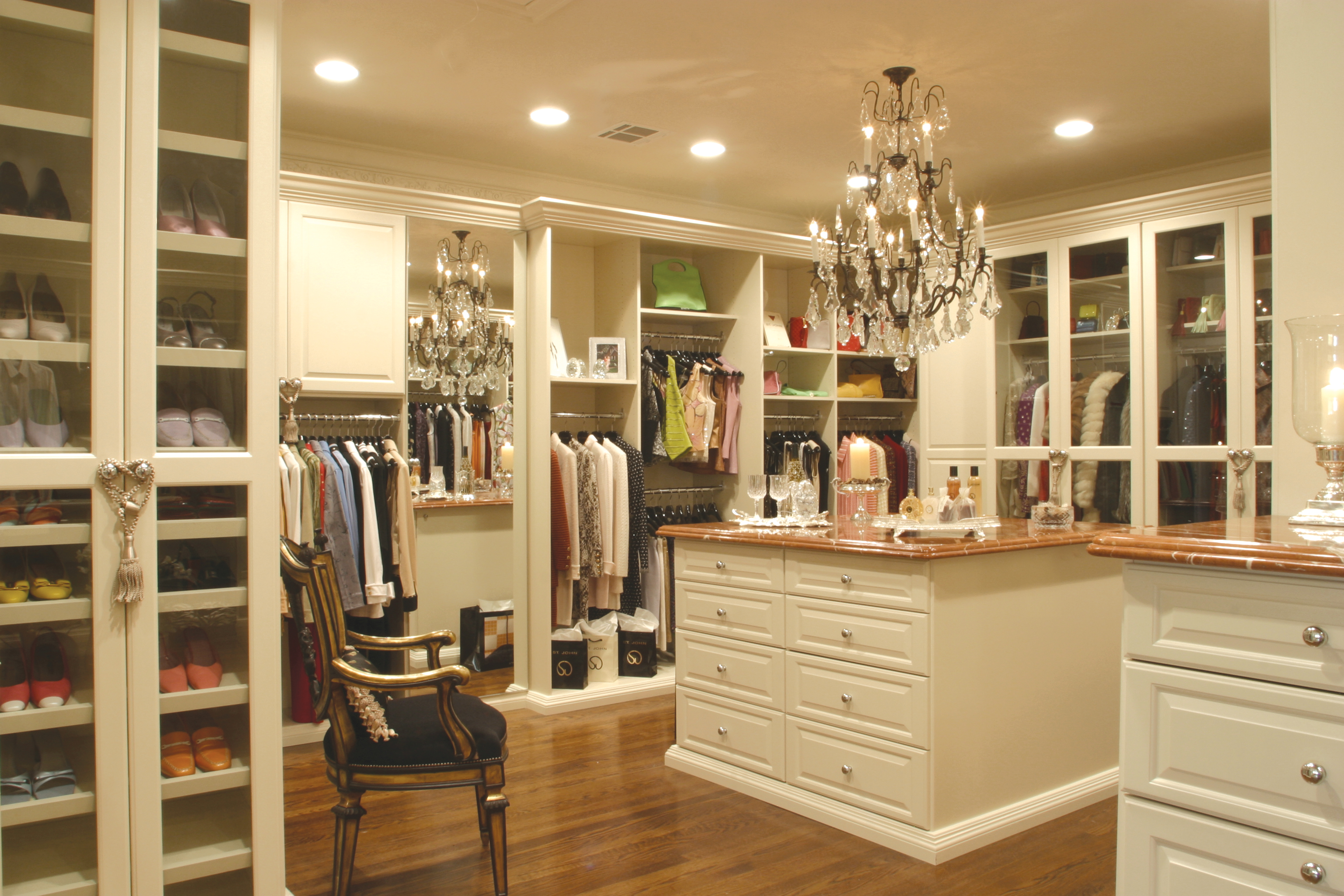 Fullsize Of Closets By Design