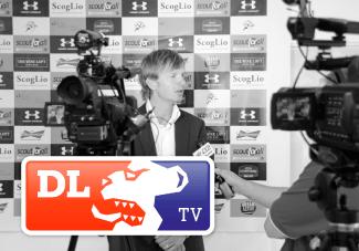 Dutch Lions TV