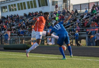 PDL open try outs on Nov. 13