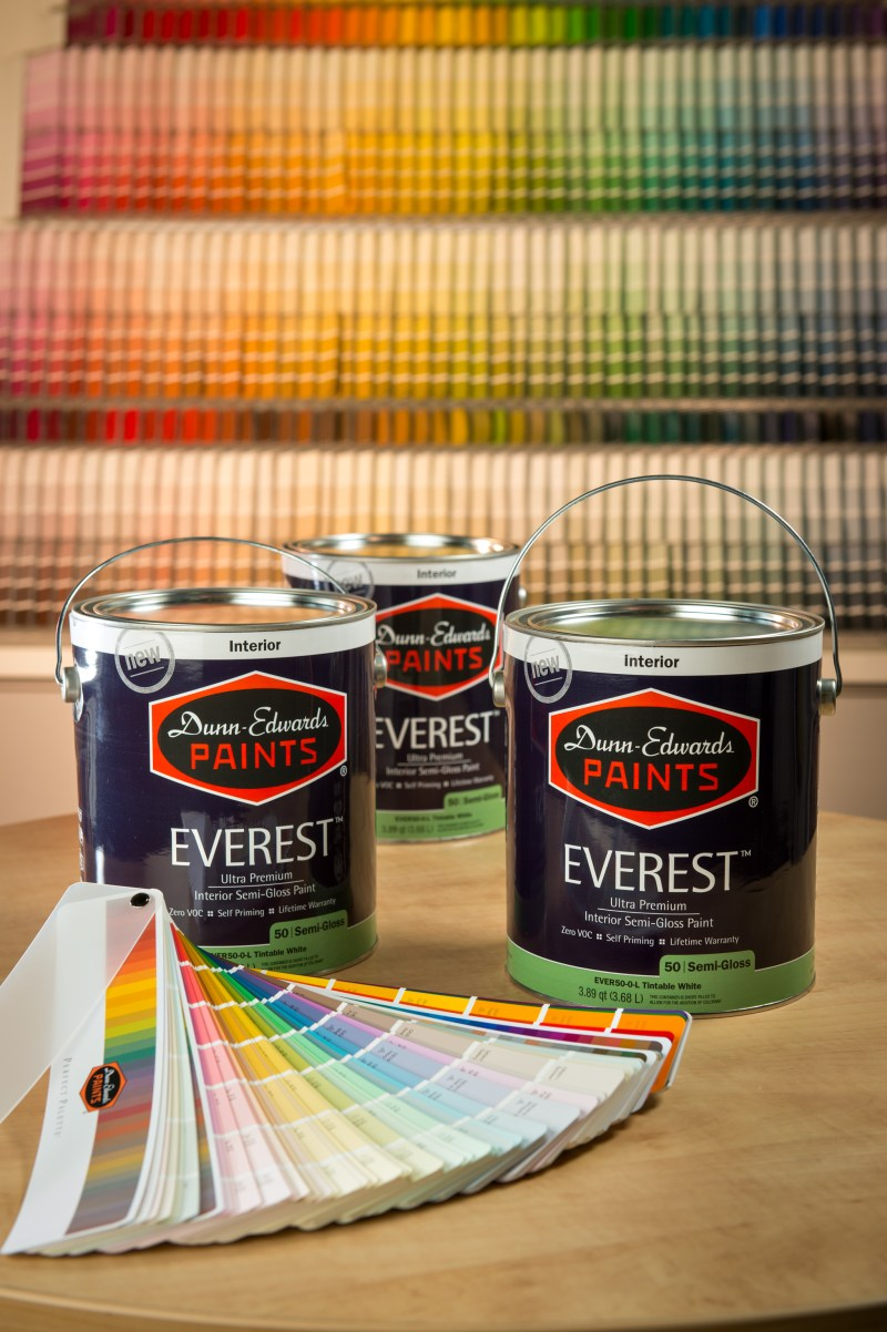 Large Of Dunn Edwards Paint