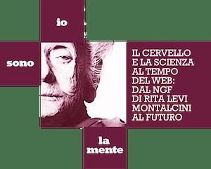 #GrazieRita: La mia lettera a Rita Levi Montalcini sulla conoscenza nella società aperta