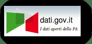 Che giordata per gli italian Open Data