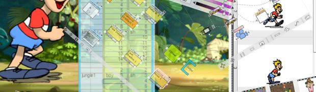 Dal disegno fatto a mano all'animazione digitale, è arrivato OpenToonz (e cambierà l'industria degli anime)