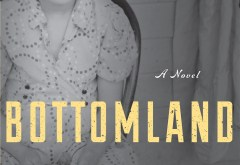 bottomland cover