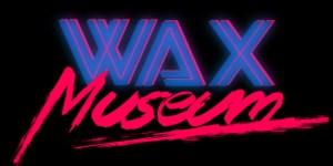 wax_museum