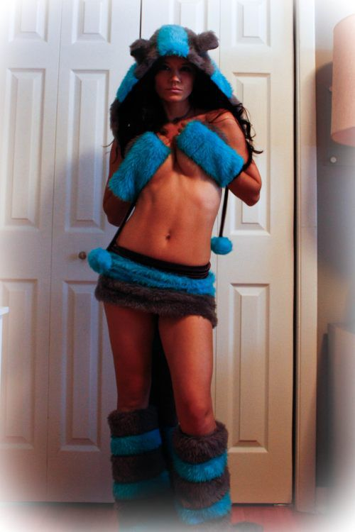 halloween-chivettes-5