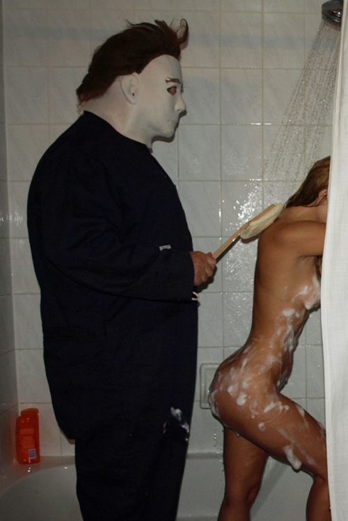 halloween-chivettes-55