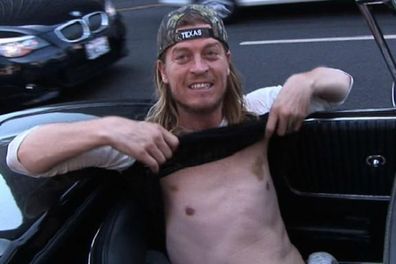 puddle-of-mudd-lead-singer-arrested-for-domestic-violence