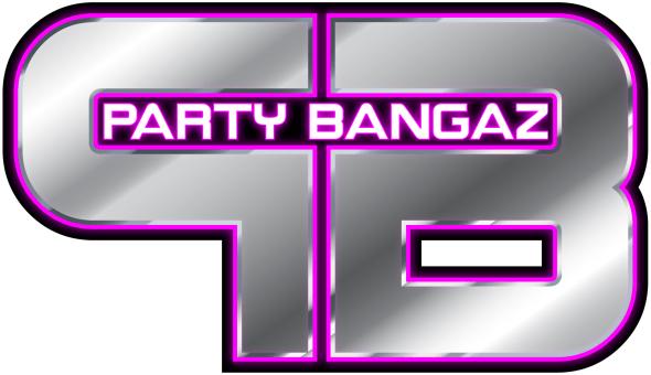 party bangaz