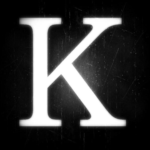 kentron 2