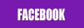 DKGL - Button - Facebook
