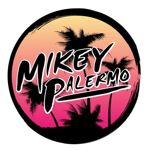 mikey palermo 1a