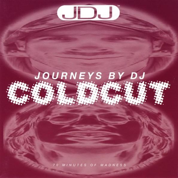 coldcut 1c