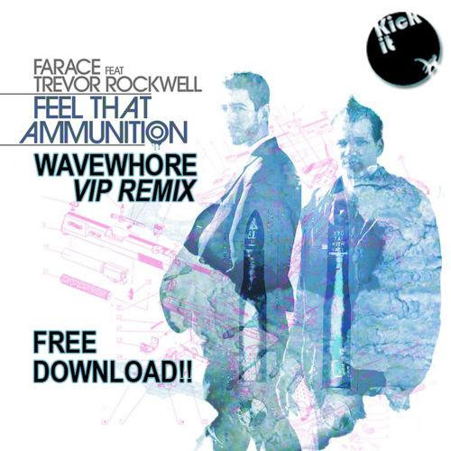 wavewhore 2