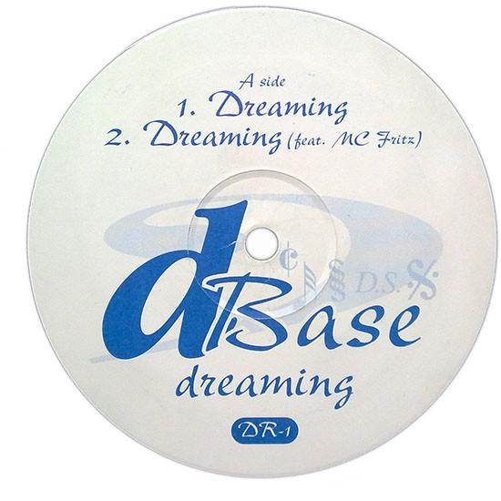 d-base