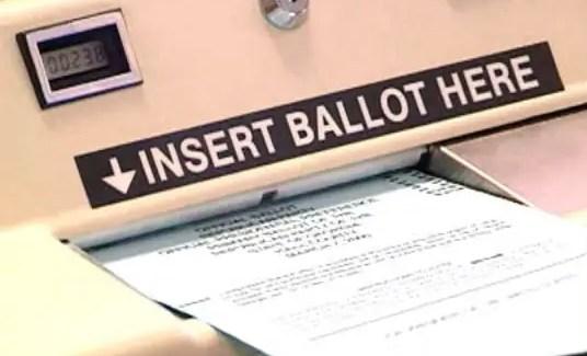 deadstate voter fraud