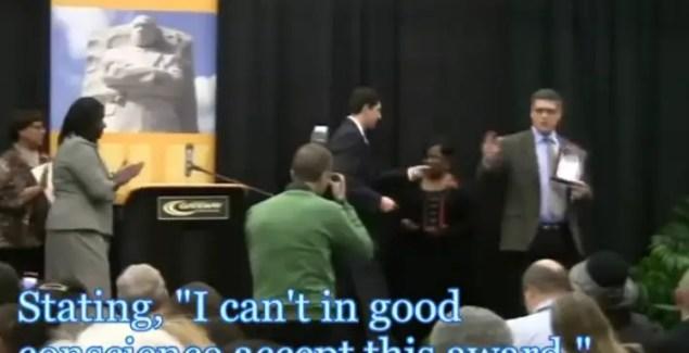 deadstate man refuses award from Paul Ryan