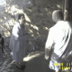 deadstate jehovah witnesses