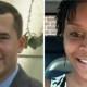 deadstate Sandra Bland
