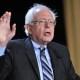 deadstate Bernie Sanders