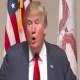 deadstate Trump